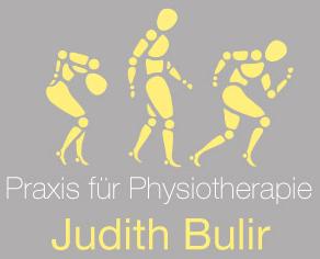 Physiotherapie und Krankengymnastik in Berlin Reinickendorf